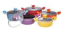 new style cooking pot electric soup heating pot for 2015