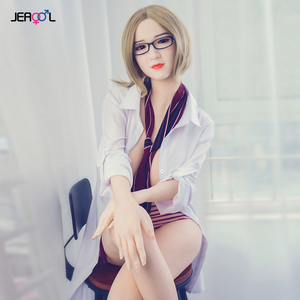 170cm with groan vibrator Massager sex products adult male sex toy silicone pussy human doll