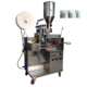 China Manufacturer Filter Tea Bag Packing Equipment Machine With CE Approved