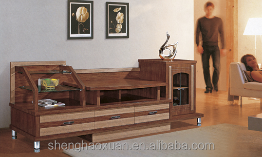 Livingroom Furniture Wooden Led Tv Stand New Model Corner Tv Stands Buy Corner Tv Stand New