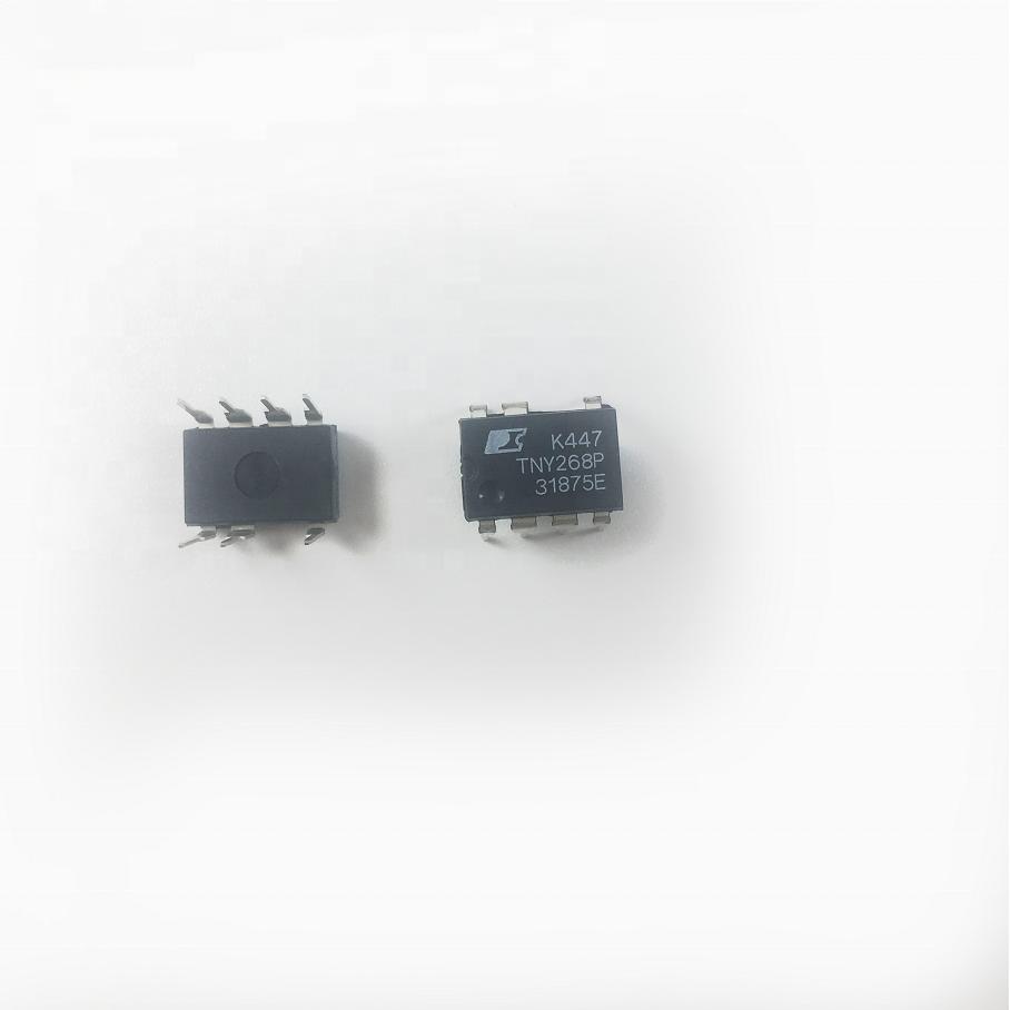 Filtro ir filtros infrarrojos pixonyx filtros infrarrojos 950nm 55mm 55mm