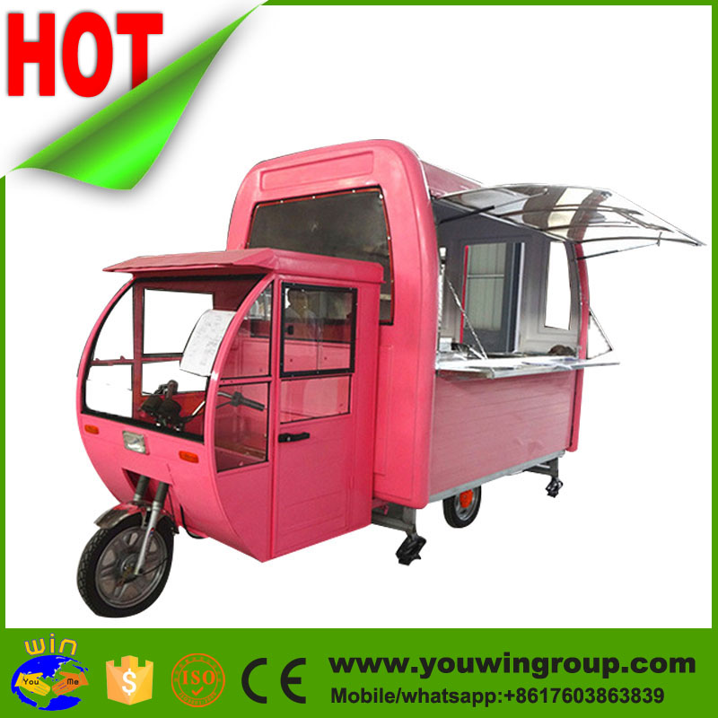 low price mobile food cart for sale philippines, mobile cart, fast food carts for sale