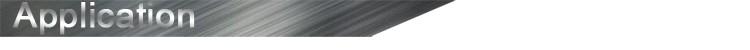 طاولة مسطحة مرنة سلسلة ناقل 1775 تجريف حزام الانحناء ناقل مولتيفليكس بوم لنقل الحليب صفر سلسلة الفجوة