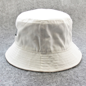 535ff16cb6 Cool Fishing Mens Bucket Hat With String