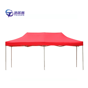 Outdoor Pvc Canopy, Outdoor Pvc Canopy Suppliers and