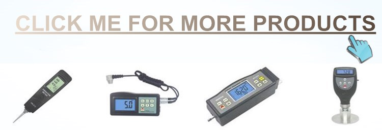 Hot Sell Portable Pencil Hardness Tester Meter Price