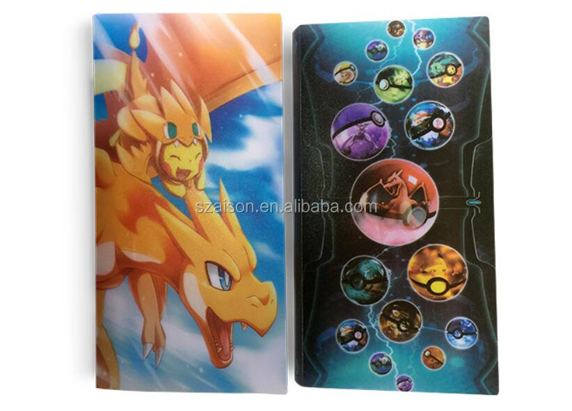 For Pokemon Trading Card Game Card Storage and Display Book 84pcs  sc 1 st  Alibaba & For Pokemon Trading Card Game Card Storage And Display Book 84pcs ...