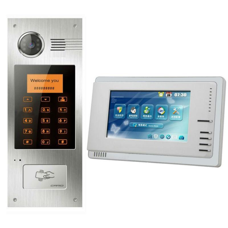 Sip Door Phone Sip Door Phone Suppliers and Manufacturers at Alibaba.com