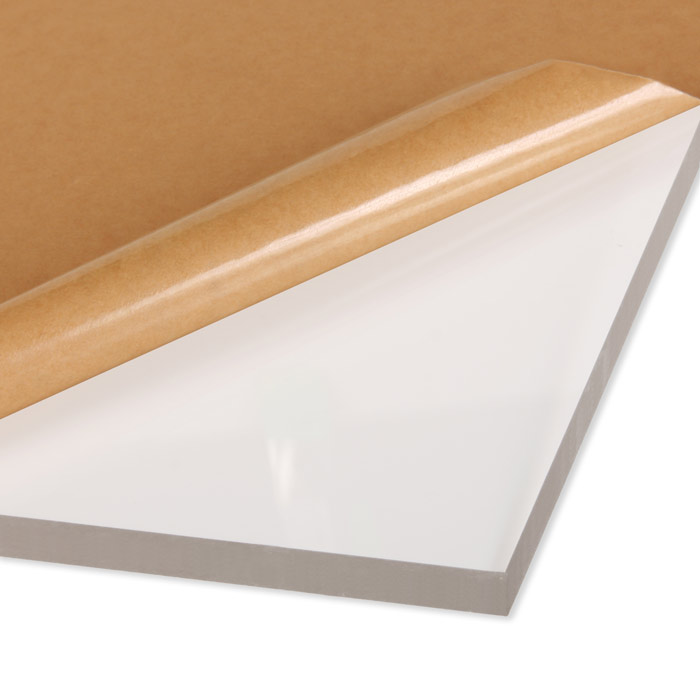 High Quality Acrylic Plexiglass Sheet Factory Sale Resin Sheet ...