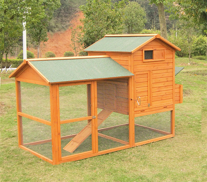 Layer quail chicken cages large animal cage for sale