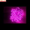 10m 100 Leds Christma Decoration Lights Outdoor