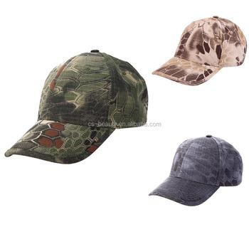 Fashion Kryptek Typhon Snake Camo Hat Hiking Camping Snapback Cap Tactical  Mandrake Baseball Cap - Buy Tactical Baseball Cap 65f606a8827