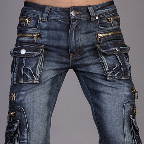 Shop huge inventory of Fashion Men Jeans Slim, Mens Fashion Jeans Slim Fit, Men Fashion Black Jeans and more in Jeans for Men on eBay. Find great deals and get free shipping.