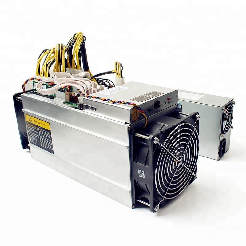 mining hardware
