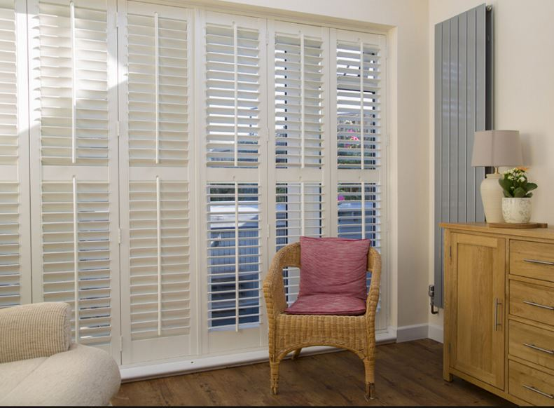 Classical And Fashionable Discount Vinyl Mini Blinds Buy