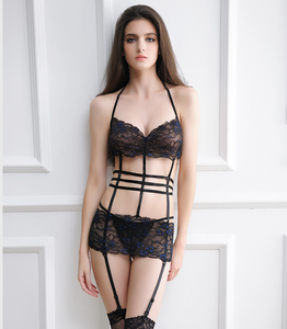 L5524 New Arrival Sexy Lace Bra Set ,Top Quality Women Sexy Lingerie Bulk