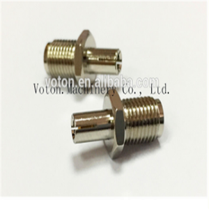 base station TS9-SMA male to RP SMA female straight male female wire coaxial cable rf connector