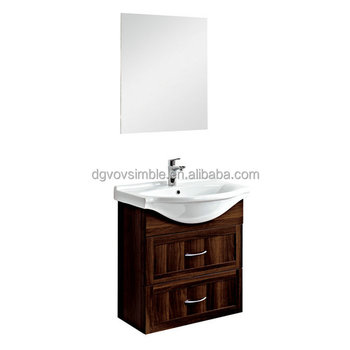 Under Sink Bathroom Cabinet Used Bathroom Vanity Cabinets Buy Used Bathroom Vanity Bathroom