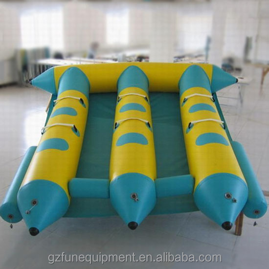 4 6 12 Seats Inflatable Boats Flying Fish Inflatable Fly Fish Fly Price For Sale Buy Factory Price Inflatable Float Tube Inflatable Banana Boat Inflatable Fishing Raft Flying Fish Fly Tube For Sale High