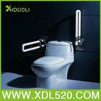 rabbit bathroom set/wooden bathroom accessories/bathroom accessory products