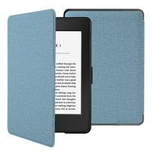 Voor Amazon <span class=keywords><strong>Kindle</strong></span> Paperwhite 3 Case Flip Beschermende Smart Magnetische Tas Voor <span class=keywords><strong>Kindle</strong></span> 2020 Cover