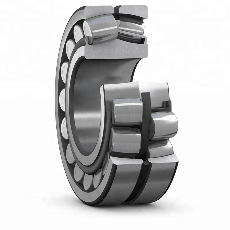 China market Long life stable quality Self-aligning spherical roller bearings M22336-E1-JPA-T41A