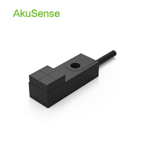 2.5mm Sensing 10~30V DC Inductive Proximity Switch Sensor