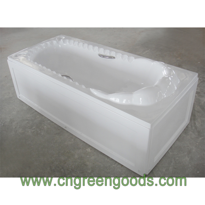 Bathtub In Floor, Bathtub In Floor Suppliers and Manufacturers at ...