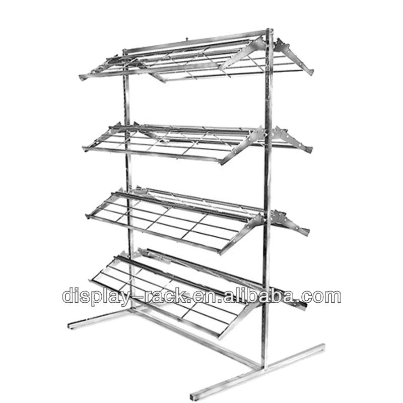 double sided shoe rack double sided shoe rack suppliers and at alibabacom