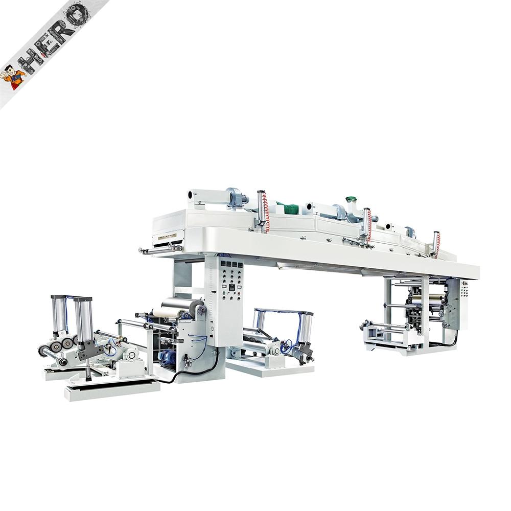 Hero Brand Teflon Coating Machine - Buy Teflon Coating Machine,Teflon  Coating Machine,Teflon Coating Machine Product on Alibaba com