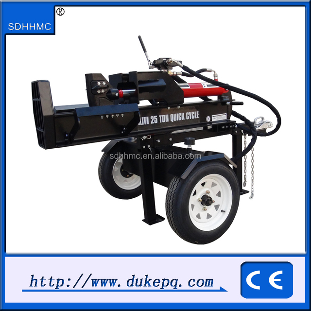 16ton gasoline log splitter yuanwenjun com
