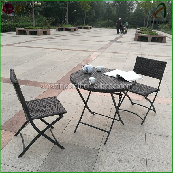 Wholesale Cheap Rattan Wicker Outdoor Garden Furniture Buy Rattan Furniture