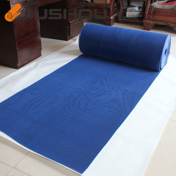 anti slip plastic mesh waterproof carpet protector mat. Black Bedroom Furniture Sets. Home Design Ideas