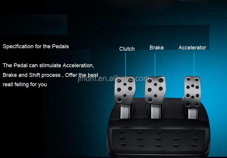 9d Vr Flight Simulator Y8 Car Racing Games Buy Y8 Car Games Y8 Car