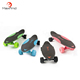 Free shipping Maxfind small four wheel e skateboard electric skate board for sale