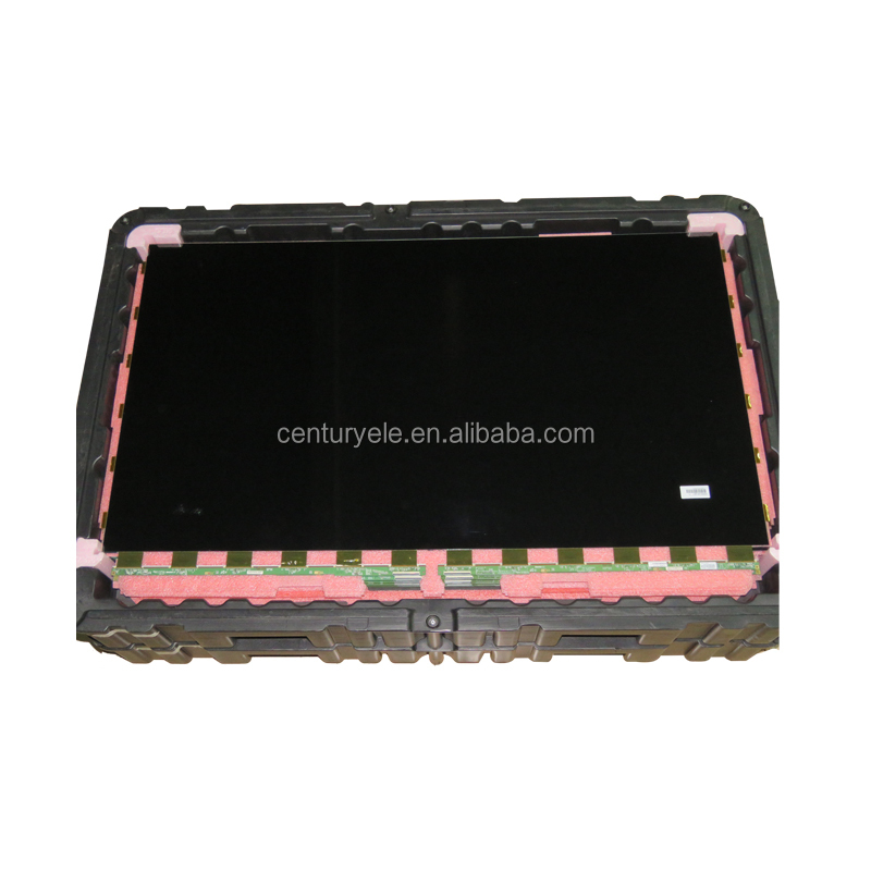 LED TV open cell for Chimei V500DJ6-QE1