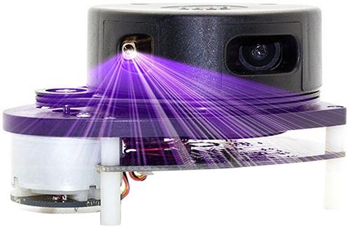 rplidar-360-laser.jpg