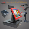 Retail POS solution/POS equipment/Retail cash Tills (complete set with all accessories required)