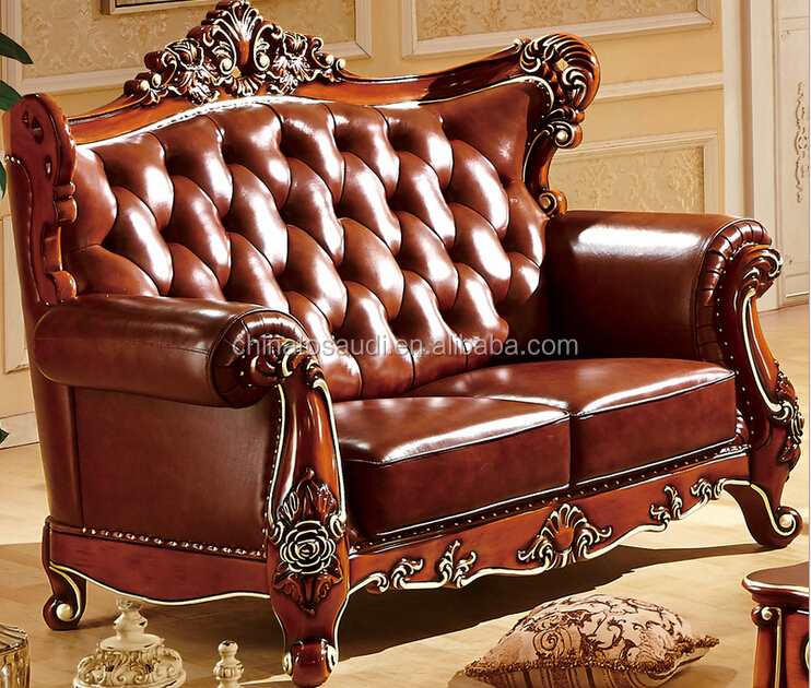 antique wooden sofa antique wooden sofa suppliers and at alibabacom