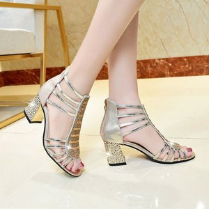 Jing Pin Shoes, Jing Pin Shoes Suppliers and Manufacturers