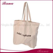 Best price factory directly electrical appliances manufacturer shopping bag