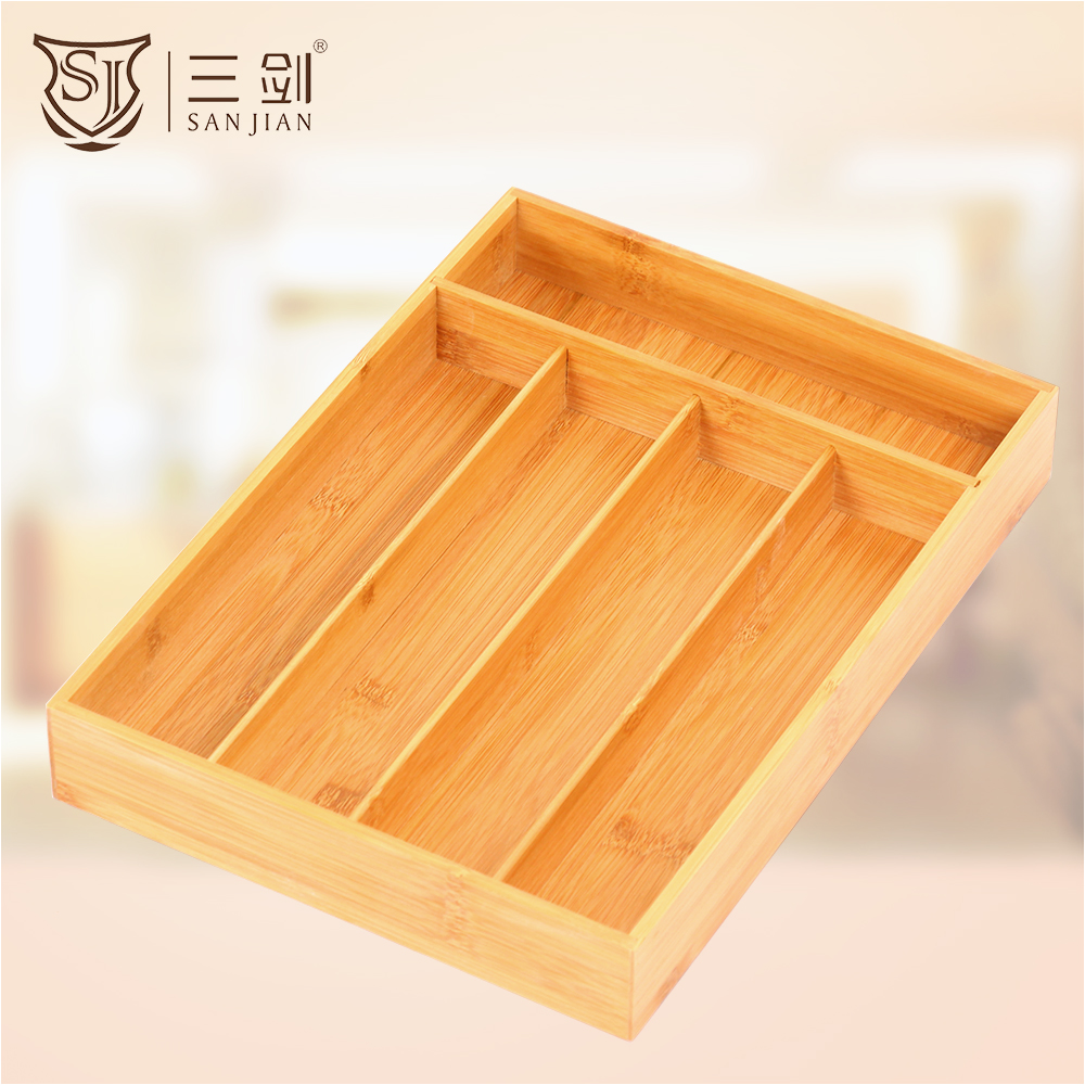 Cutlery Tray With Lid Cutlery Tray With Lid Suppliers and