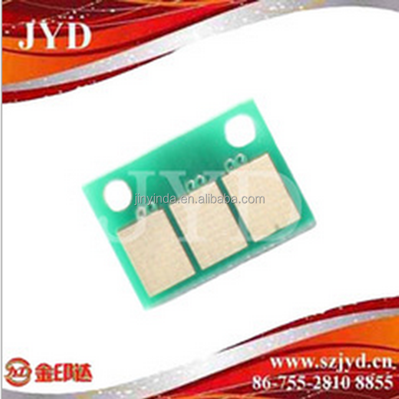 Supply JYD-M224D Toner Cartridge Reset Chip Compatible for Min bizhub C554/C454/C364/C284/C224/C7822e/C7828e/C221S4 Drum Chip
