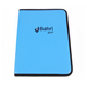 Cute Stationery Design Envelope File Portfolio Document Folder
