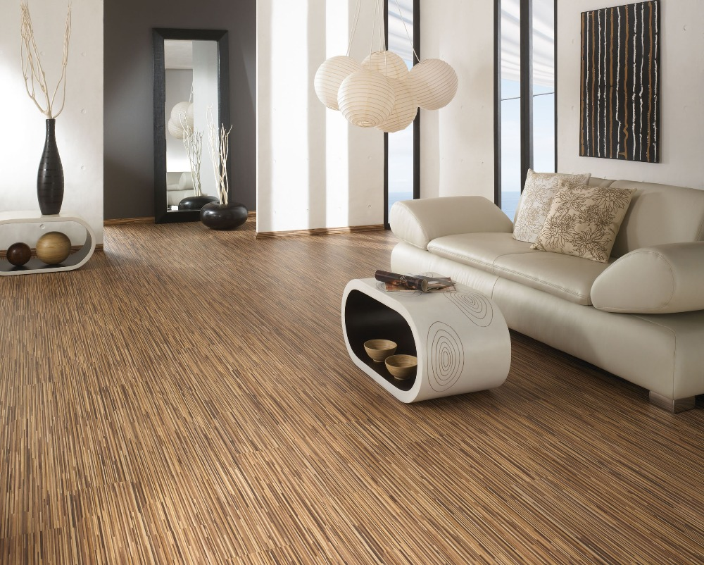 China German Laminate Flooring Manufacturers And Suppliers On Alibaba Com