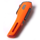 safety hammer USB charger multi tool hammer seatbelt Multifunction Car Emergency red warning light