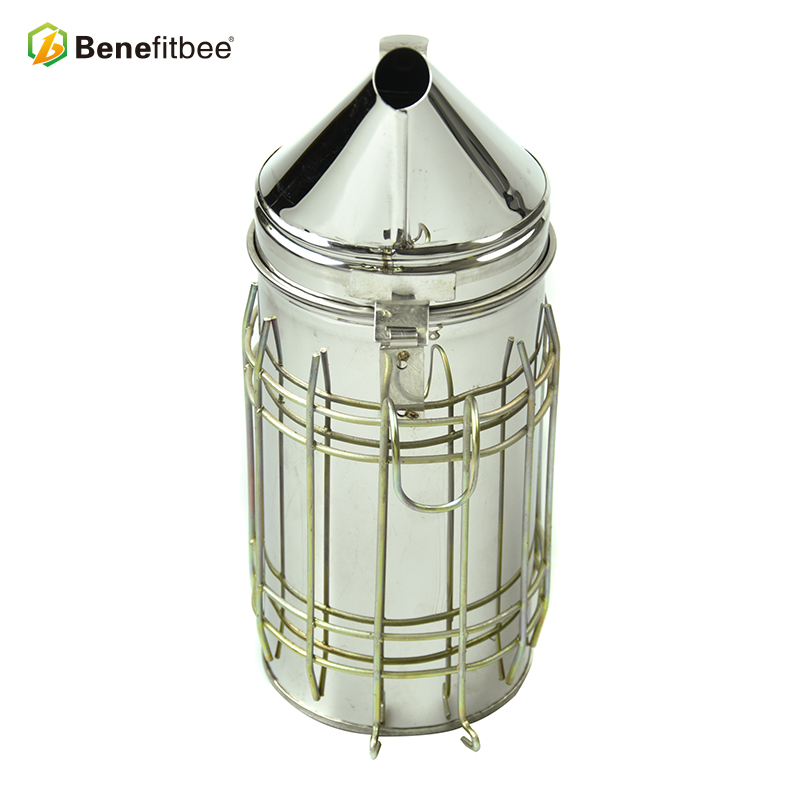 Bee keeping equipment for sale Electric bee smoker