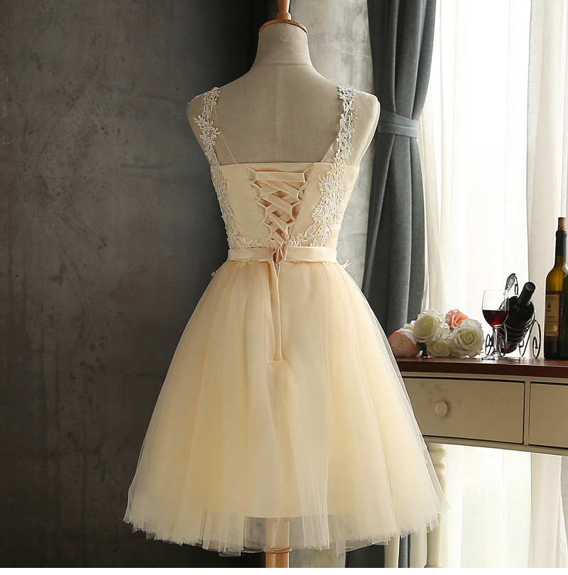 4cda8eac122 GACVGA 2018 Elegant Lace Diamond Summer Dress Sleeveless Lovely Short Dress  For Women Sexy Slim christmas Party Dresses Vestidos