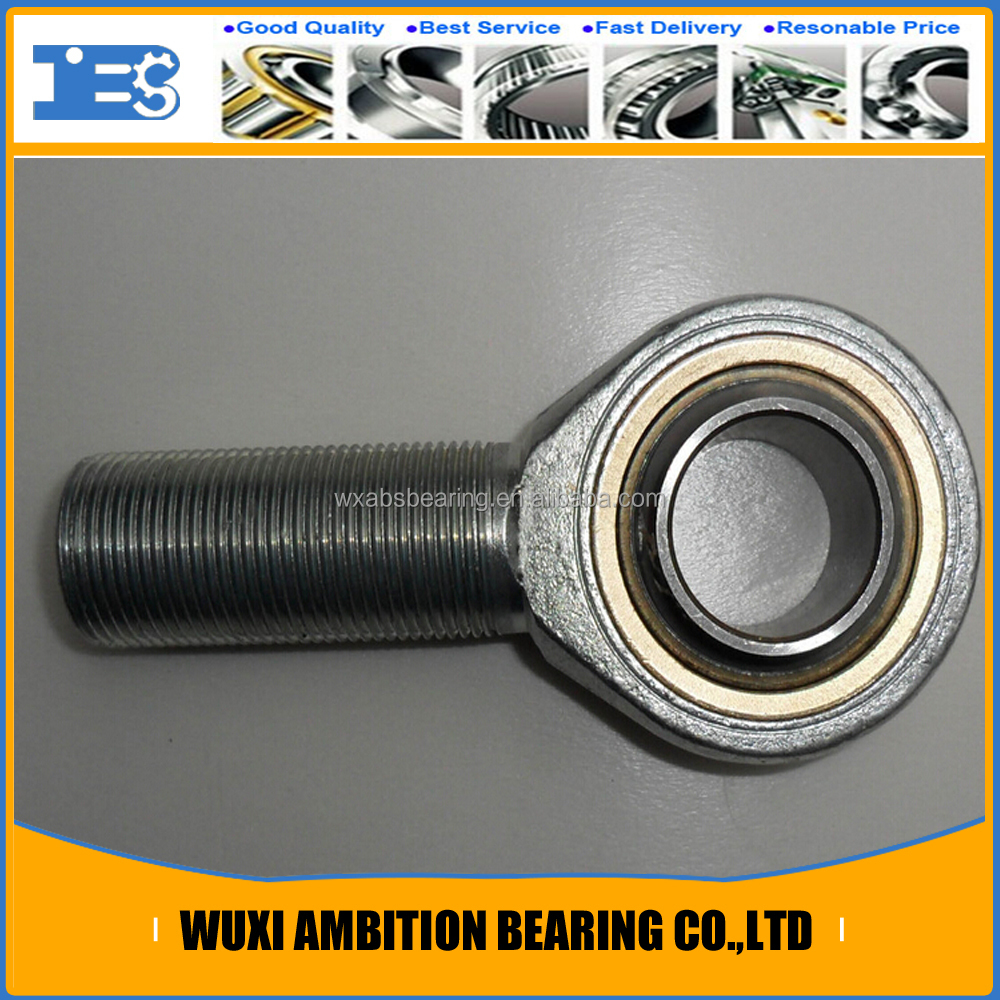 Pos 14 Rod End Joint Bearing Stainless Steel Pos14