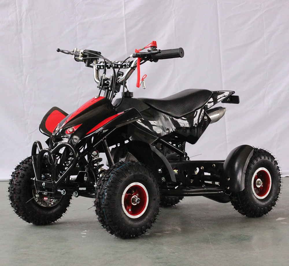 Atv,rv,boat & Other Vehicle Kazuma 110cc 500cc Falcon Dingo Quad Bike Atv Tie Rod End M12 D37